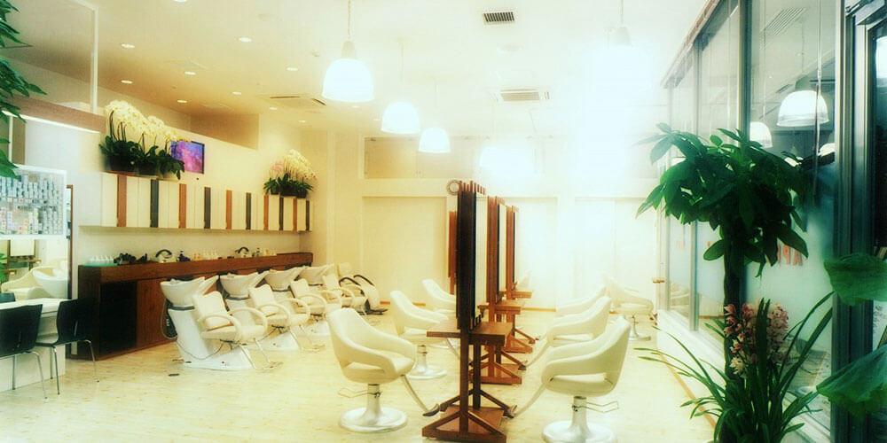 名東区の美容院 | APPY RECRUIT イメージその2